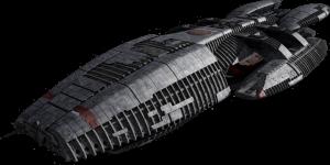 battlestar_galactica